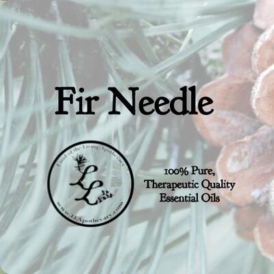Fir Needle (All)