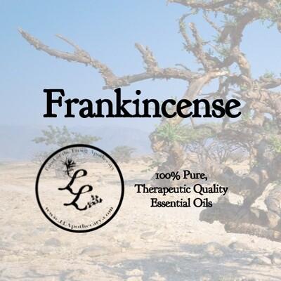 Frankincense (All)