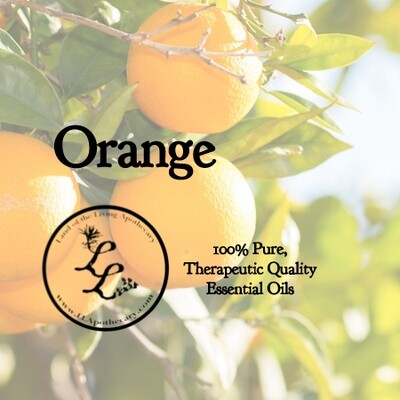 Orange (All)