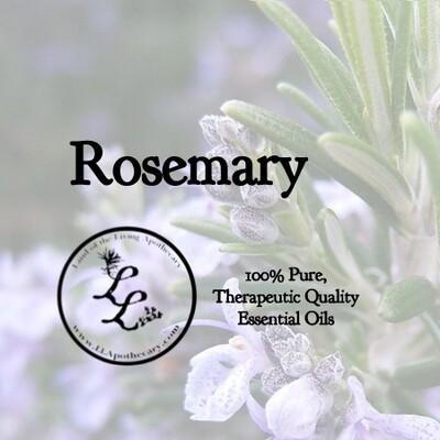 Rosemary (All)