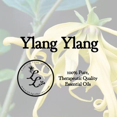 Ylang Ylang (All)