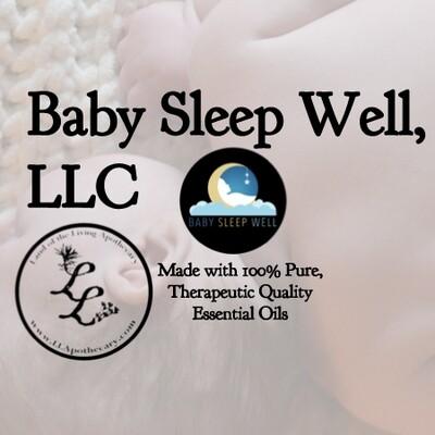 Baby Sleep Well, LLC | Ultimate Baby Sleep