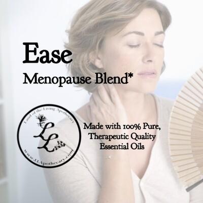Ease | Menopause Blend