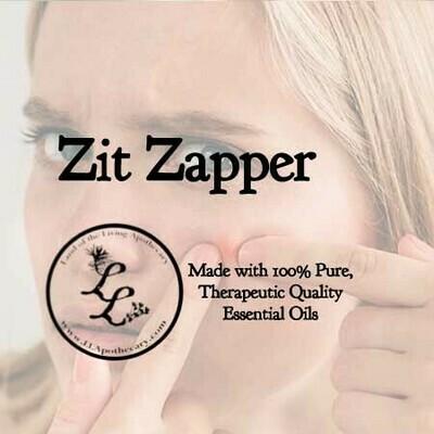 Zit Zapper