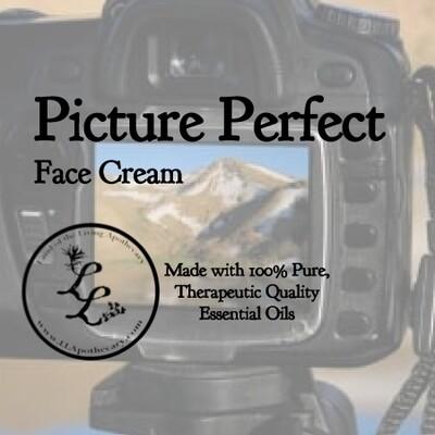Picture Perfect | All Face Cream