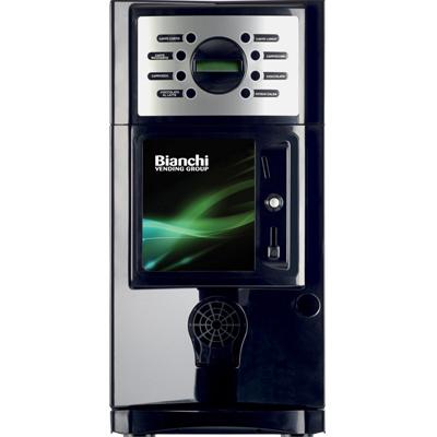 Máquina de Café Gaia E2S