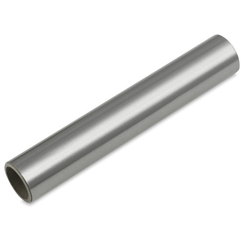 Pewter LEAD FREE. 1m sheets. 0,1mm Thick x 50 cm Wide.
