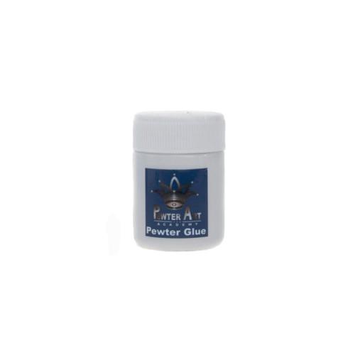 Pewter Glue 50ml