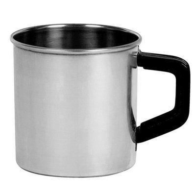 Wax Heating Cup