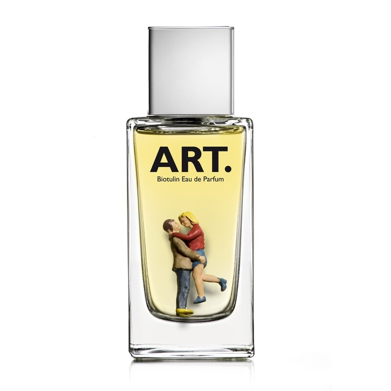 ART. Biotulin Eau de Parfum* (50ml)