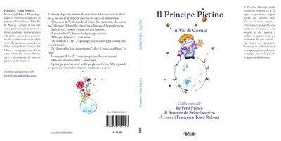 Il Principe Piccino