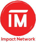 Impact Network Annual Subscription