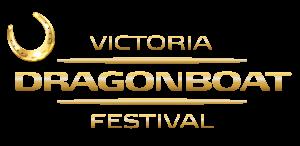 Victoria Dragon Boat Festival Donations
