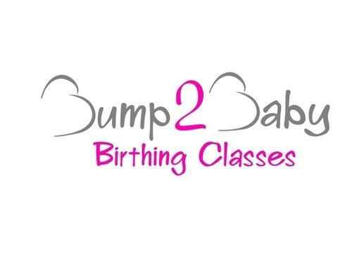 Childbirth Preparation Class