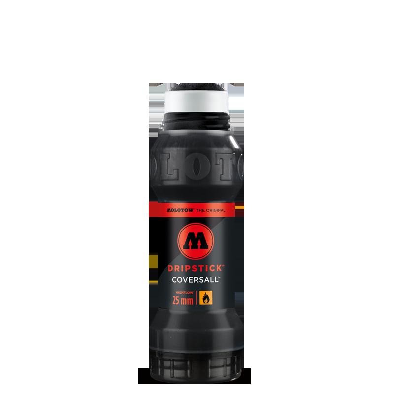 Marker Molotow Dripstick CoversAll™