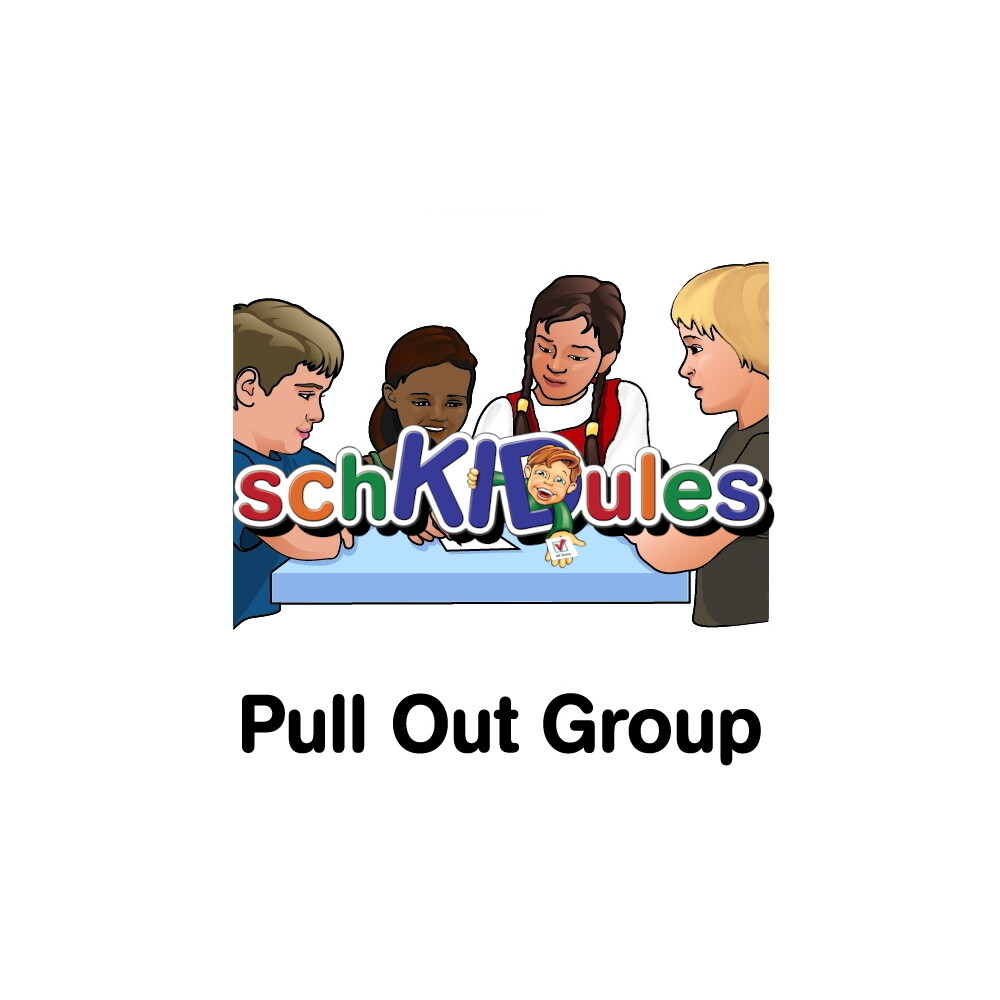 Pull Out Group