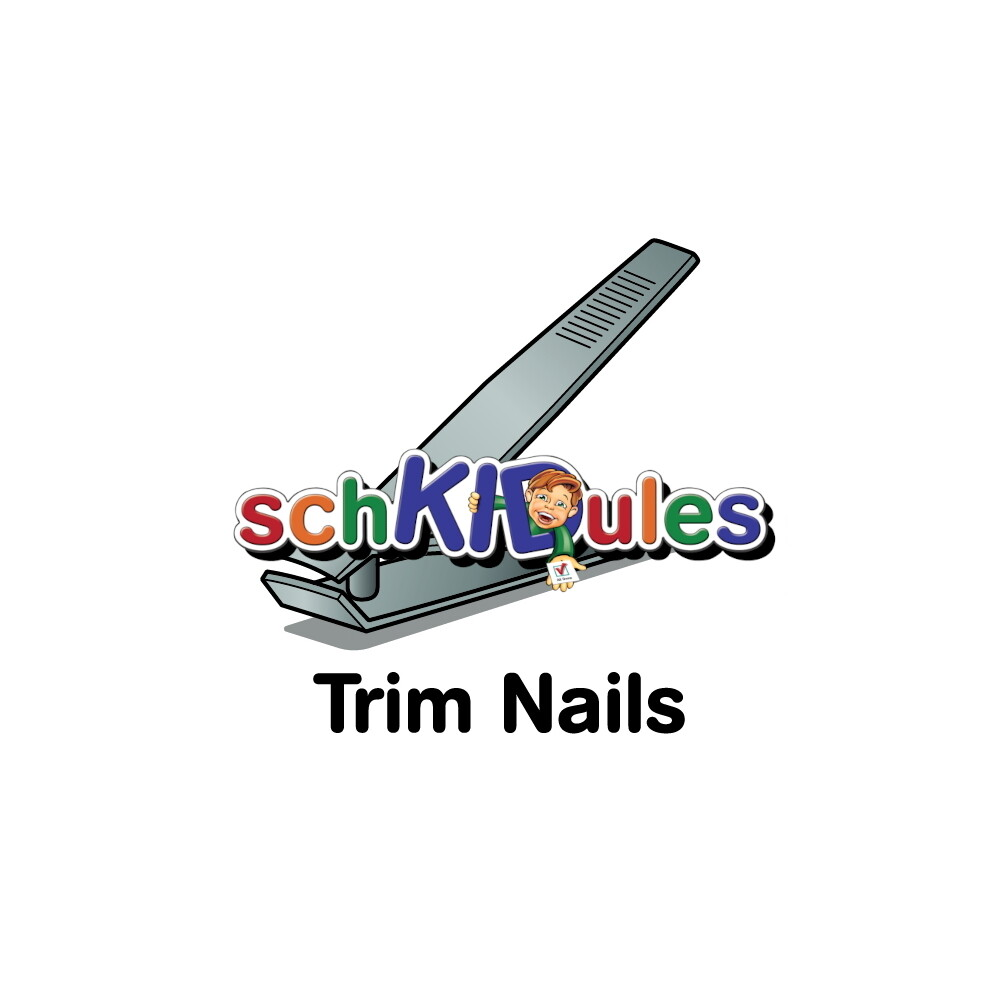Trim Nails