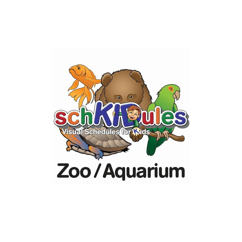 Zoo/Aquarium