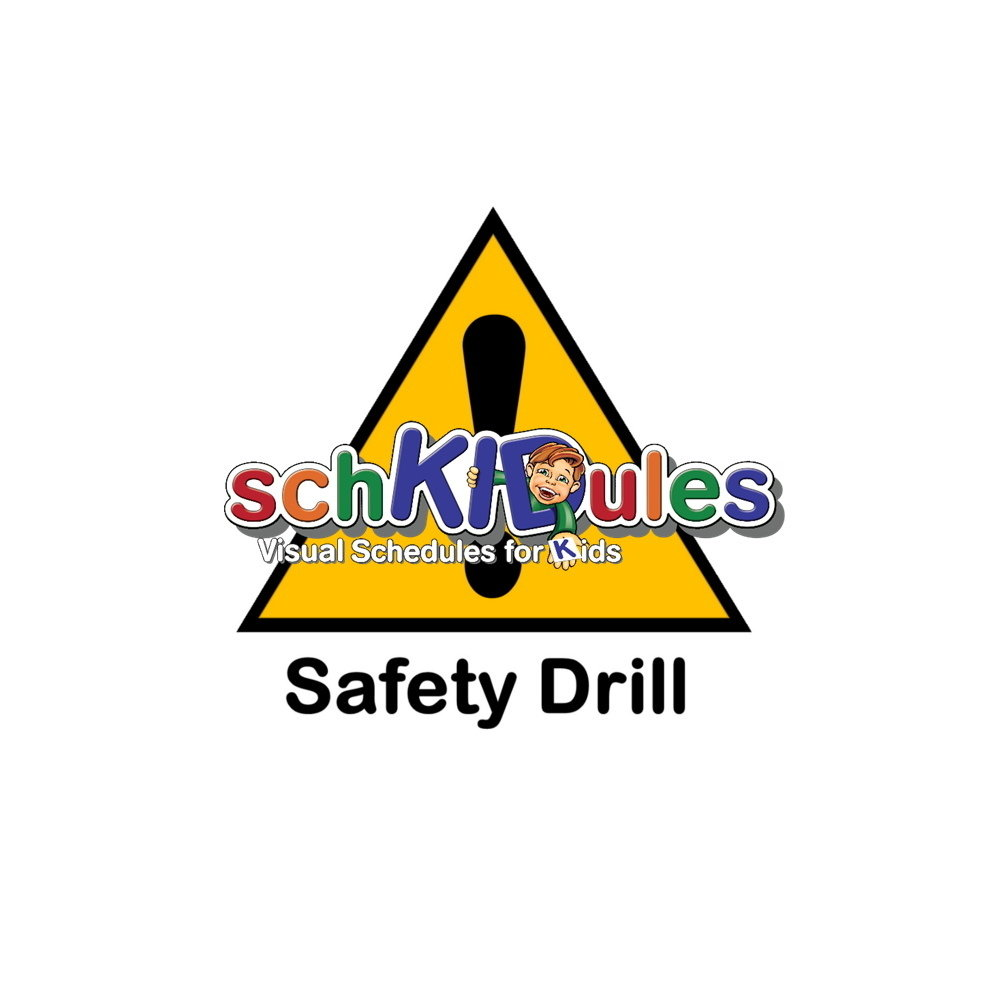 Safety Drill