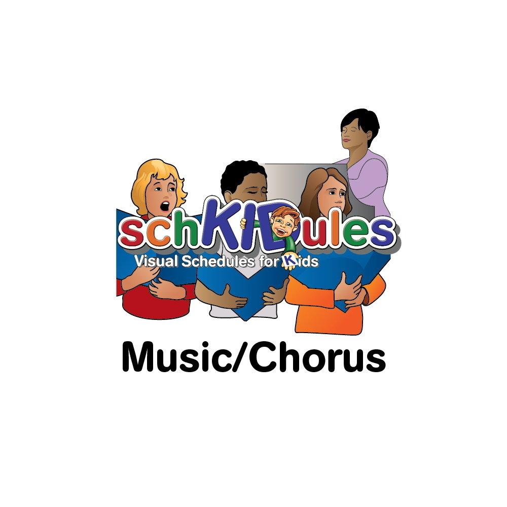 Music/Chorus