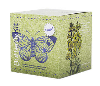 ButterflyKit