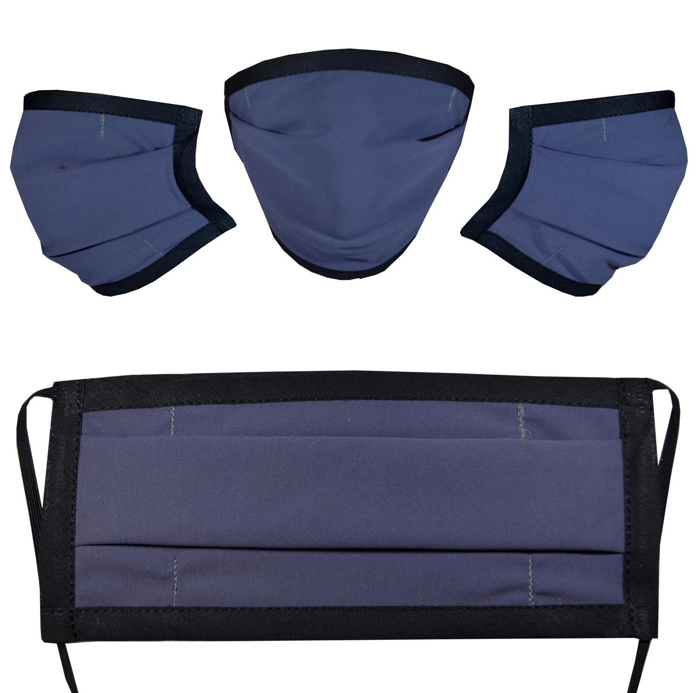 i1 SportStyle Masks With Filter Pocket