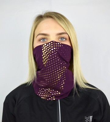 Sport | Snood Mask