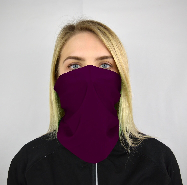 Sport | Snood Mask