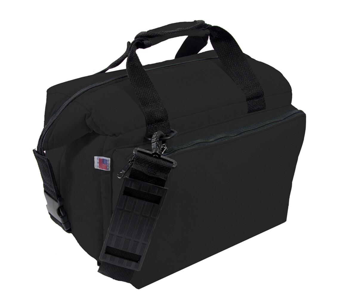 18 Pak Executive Cooler
