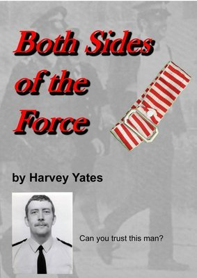 Bothe Sides of the Force