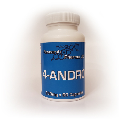 4 Andro