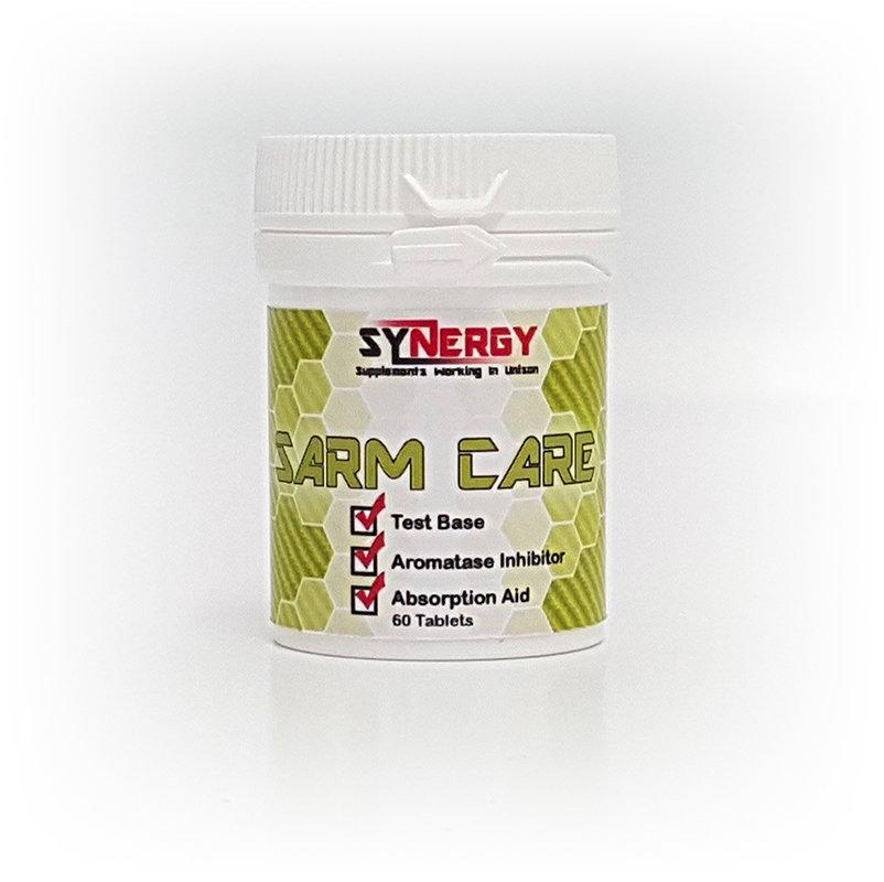 SARM Care
