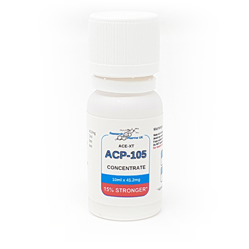 ACP-105 Concentrate