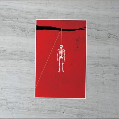 HW - 5x7 - 10 - Skeleton
