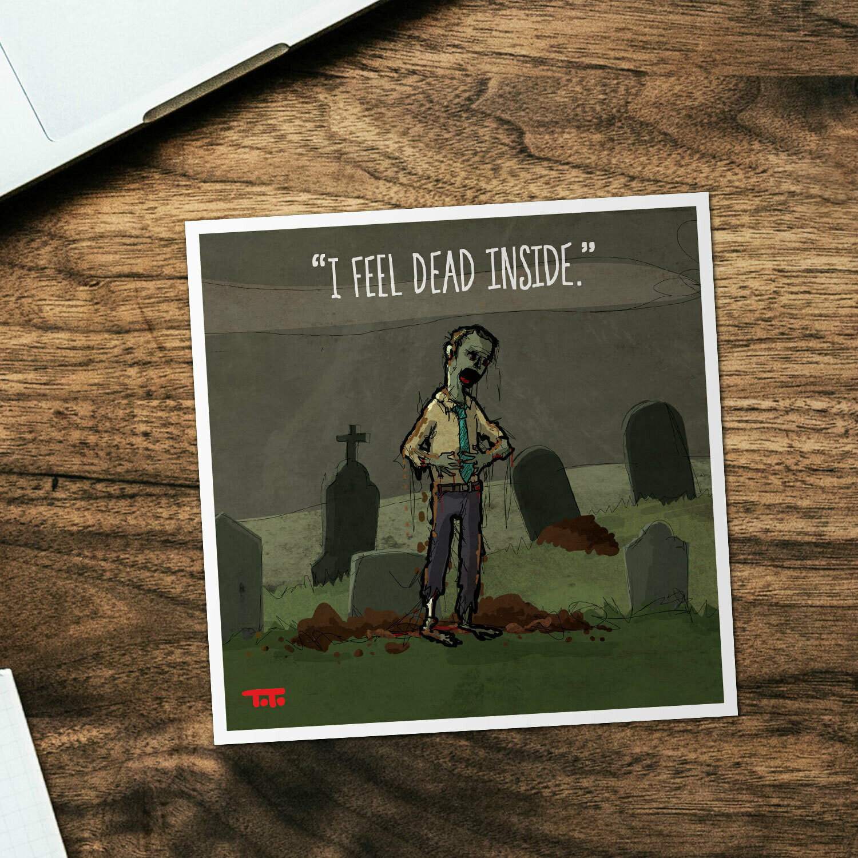 DID - SQ - HW - Zombie