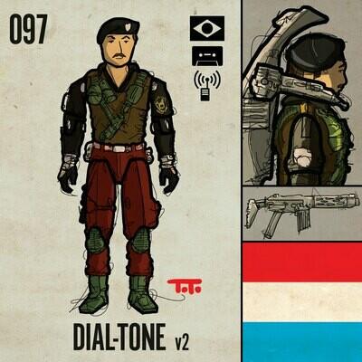 G365 SQ-097 DIAL-TONE v2