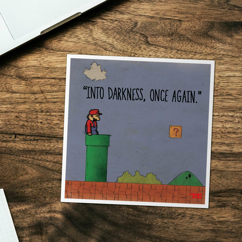 DID - SQ - VG - Mario 1