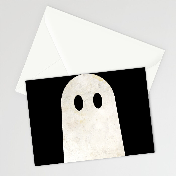 HW - CARD - 08 - Ghost