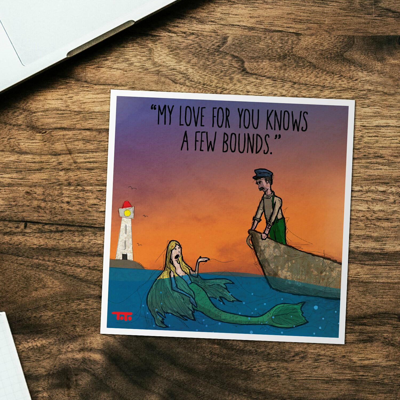 DID - SQ - VD - Mermaid