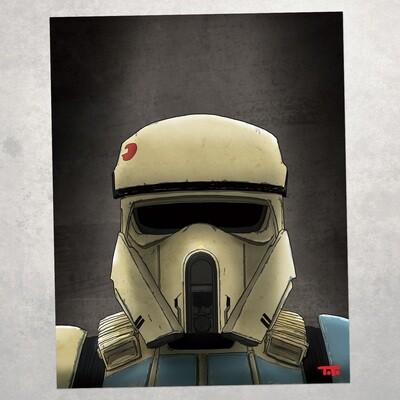 KH16 - Shoretrooper