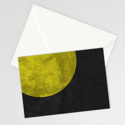 HW - CARD - 04 - Moon