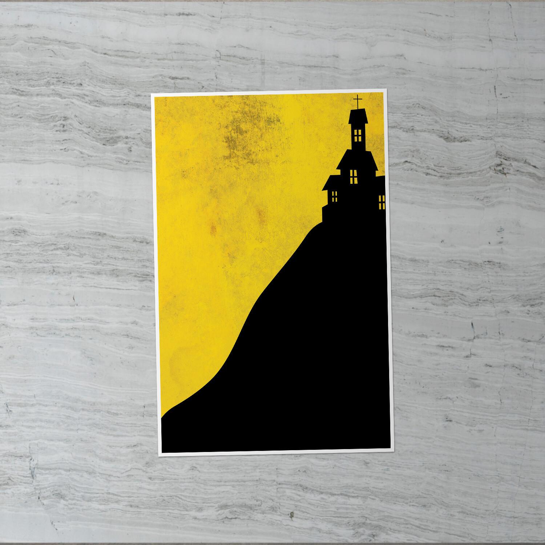 HW - 5x7 - 09 - Mansion