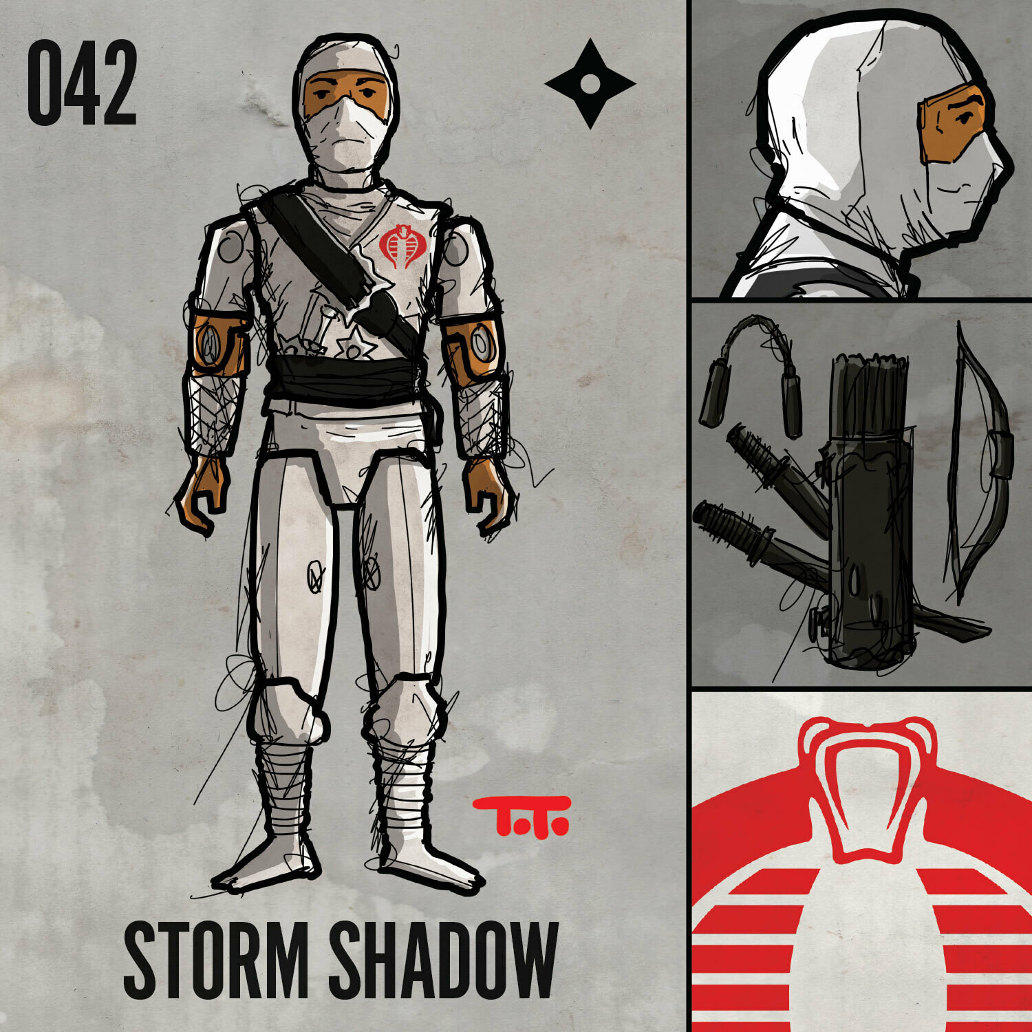 G365 SQ-042 STORM SHADOW v1