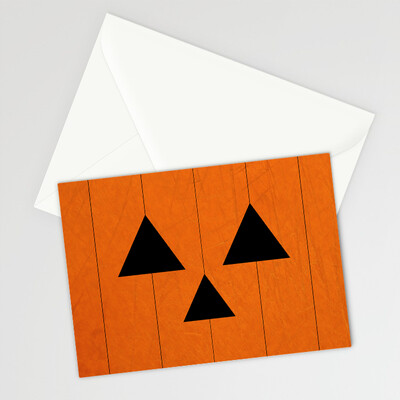HW - CARD - 02 - Pumpkin