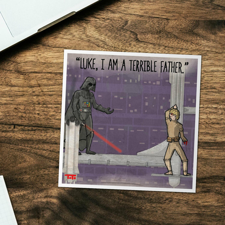 DID - SQ - SW - Darth Vader