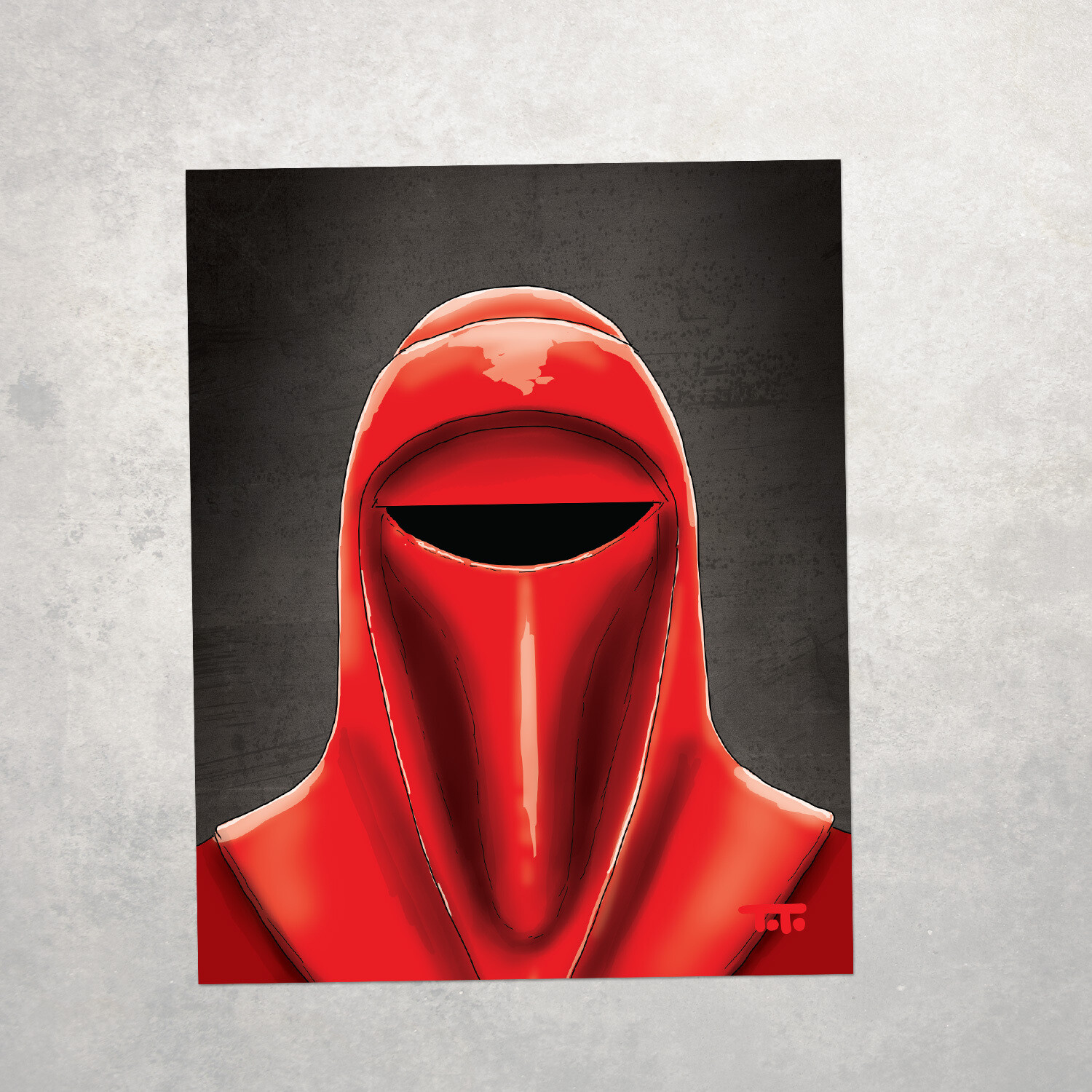 KH05 - Imperial Guard