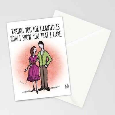 CARD - DID -