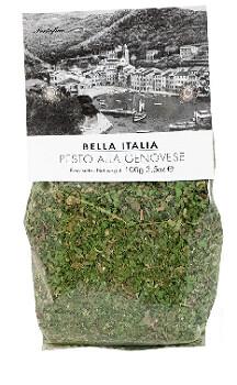 Смесь специй для соуса Песто Bella Italia