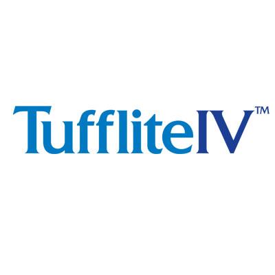 Plástico Tufflite IV MX 8.53 mt. cal.600