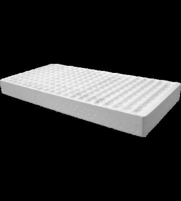 Charola de Unicel para Germinación 200 cavidades 10/paq.